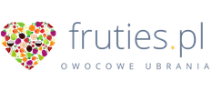 Fruties.pl – oryginalna odzież marki Fruit of the Loom 🍇🍎🍃